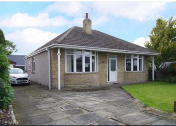 Thumbnail 3 bed bungalow to rent in Ennerdale Drive, Bradford