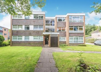 1 bed flat for sale in Butlers Close, Handsworth, Birmingham B20