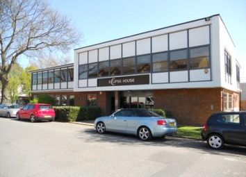 Thumbnail Office to let in Eclipse House, 20 Sandown Road, Watford