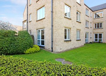 1 bed flat for sale in Windrush Court, 67 St. Marys Mead, Witney, Oxfordshire OX28