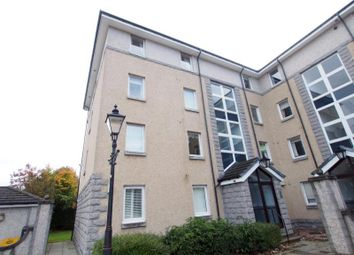 Thumbnail 2 bed flat to rent in Bloomfield Court, Top Floor
