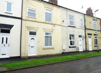 Thumbnail 3 bedroom property for sale in Silver Street, Newton Hill, Wakefield