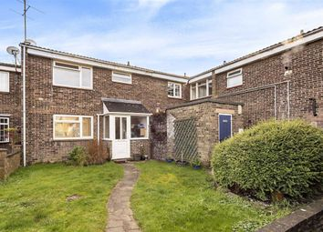 Thumbnail 3 bed terraced house for sale in Croft Close, Chipperfield, Kings Langley