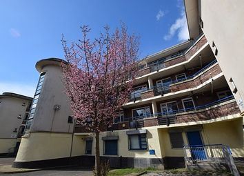 Thumbnail 3 bed flat to rent in Bodlewell House, High Street East, Sunderland