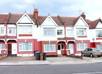 Thumbnail 3 bed detached house to rent in Colney Hatch Lane, London