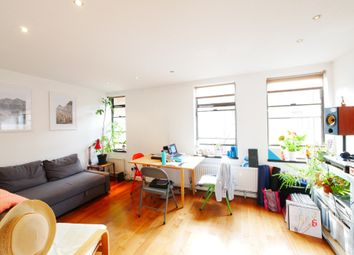 2 bed maisonette to rent in Cleveland Road, London N1