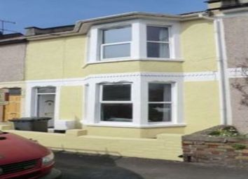 4 bed property to rent in Sturdon Road, Bedminster, Bristol BS3