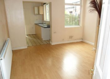 Thumbnail 3 bed terraced house to rent in Barnsley Road, Wath Upon Dearne, Rotherham