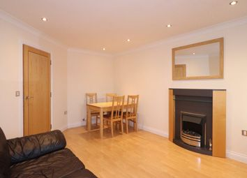 Thumbnail 2 bed property to rent in Watermans Walk, Oakland View, Carlisle
