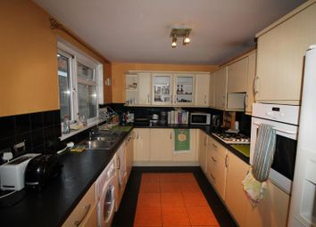 Thumbnail Room to rent in Beresford Road, Roath, Cardiff