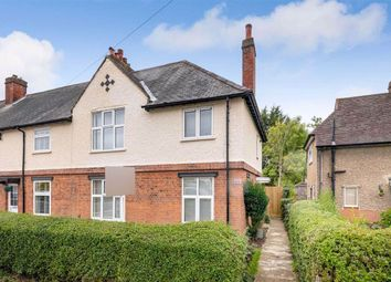 Thumbnail 3 bed end terrace house for sale in Greenway, Bromley, Kent