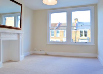Thumbnail Flat for sale in Fairmead Road, Tufnell Park, London