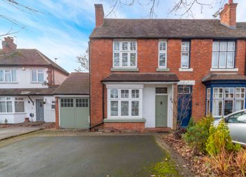 3 bed detached house for sale in Danford Lane, Solihull B91