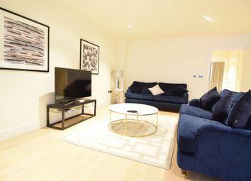 Thumbnail 2 bed flat for sale in Battersea Exchange, St Joseph Street, Battersea