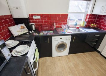 Thumbnail 2 bed detached house to rent in Cathedral Street, Lincoln