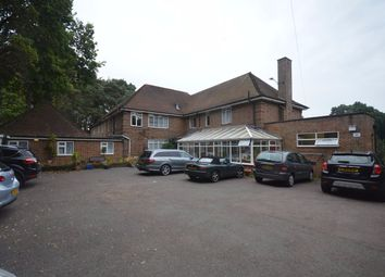Thumbnail 40 bedroom property for sale in Bracken Place, Chilworth, Southampton, Hampshire