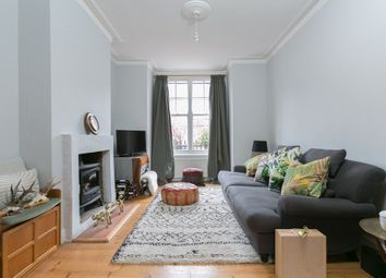 Thumbnail 2 bedroom terraced house to rent in Farrant Avenue, London