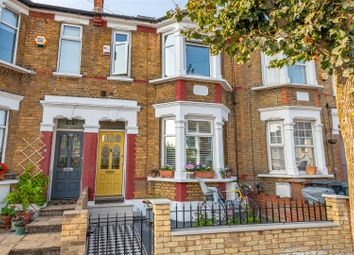 Selwyn Avenue, London E4. 4 bed terraced house