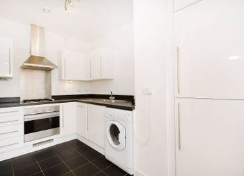 Thumbnail 3 bed flat to rent in Station Approach, South Ruislip