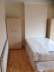 Thumbnail 3 bed flat to rent in Branscombe, Plender Street, London
