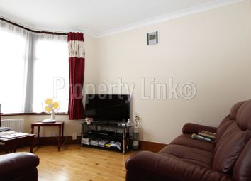 Thumbnail 3 bed property for sale in Hickling Road, Ilford
