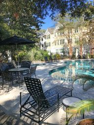 Thumbnail 2 bed apartment for sale in 60 Fenwick Hall Allee 232, Johns Island, Charleston County, South Carolina, United States