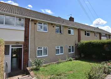 Thumbnail 1 bed flat for sale in Modred Close, Beacon Heath, Exeter