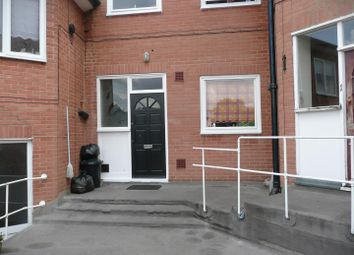 Thumbnail 3 bed flat to rent in New Parade Flats, Chorleywood, Rickmansworth