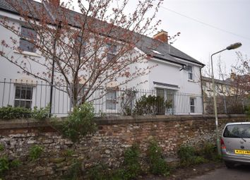 Thumbnail 1 bed flat for sale in Meddon Street, Bideford
