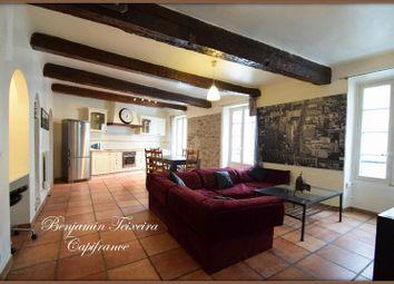 Thumbnail 1 bed apartment for sale in Provence-Alpes-Côte D'azur, Var, Roquebrune Sur Argens