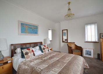 Carbis Bay, St Ives, Cornwall TR26