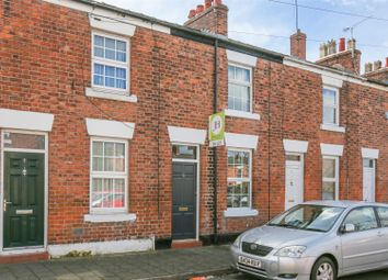 2 bed property to rent in Alma Street, Chester CH3