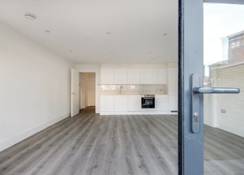 Thumbnail 3 bed flat for sale in Daisy Court, 6 Brownlow Road, London, Greater London