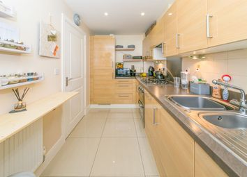 Thumbnail Semi-detached house for sale in Blacksmith Road, Horley