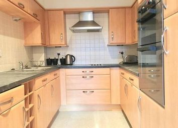 Thumbnail 2 bed flat to rent in Balliol Court, Stokesley, Middlesbrough
