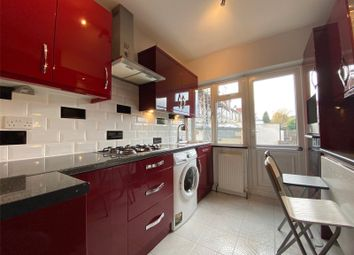 2 bed maisonette to rent in Berkeley Court, Southgate N14