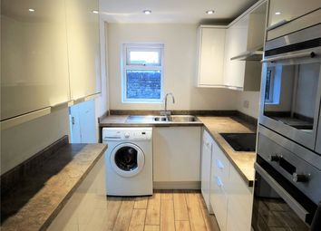 Thumbnail 1 bedroom flat to rent in Hungerford Street, Cheltenham, Gloucestershire