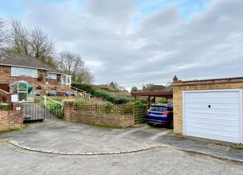 3 bed detached bungalow for sale in Fernside, Hazlemere, High Wycombe HP15