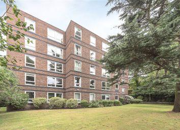 Thumbnail 2 bedroom flat for sale in Broadlands Road, Highgate, London