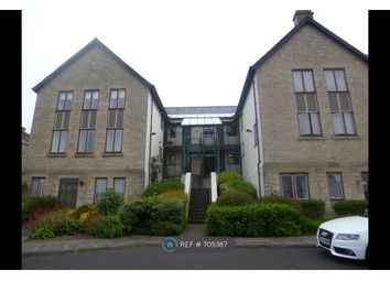 Thumbnail 2 bedroom flat to rent in West View, Blaydon On Tyne