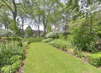 Thumbnail 6 bed property for sale in Gloucester Square, Hyde Park, London