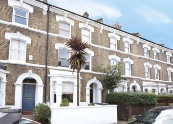 Thumbnail 2 bed flat for sale in Ferndale Road, London
