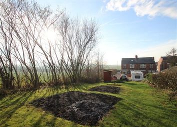 Thumbnail 4 bed semi-detached house for sale in Brier Lane, Havercroft, Wakefield