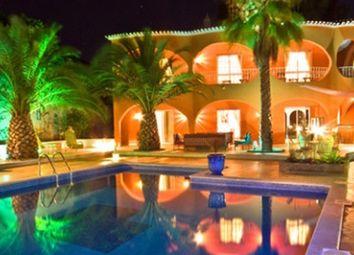 Thumbnail 7 bed villa for sale in Faro, Algarve, Portugal