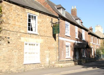 Thumbnail Property for sale in Catmose Street, Oakham