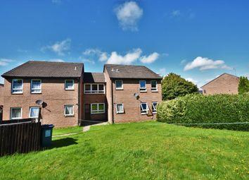 Property for sale in Old Hatch Warren, Basingstoke RG22