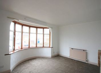 Thumbnail 3 bed flat to rent in Ashurst Drive, Newbury Park
