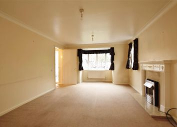 Thumbnail 4 bed detached house to rent in Loyd Close, Abingdon, Oxfordshire