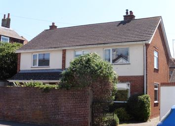 Thumbnail 4 bed detached house for sale in Middle Deal Rd, Deal