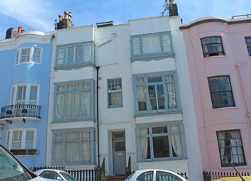 Thumbnail 2 bed flat for sale in Norfolk Road, Brighton